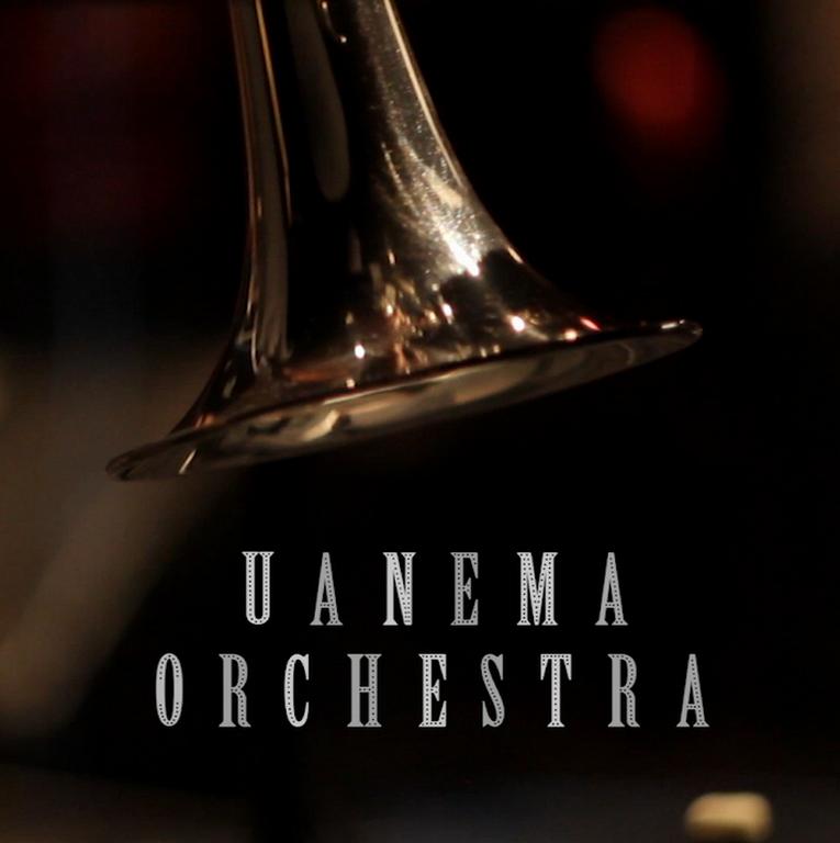 Uanema Orchestra